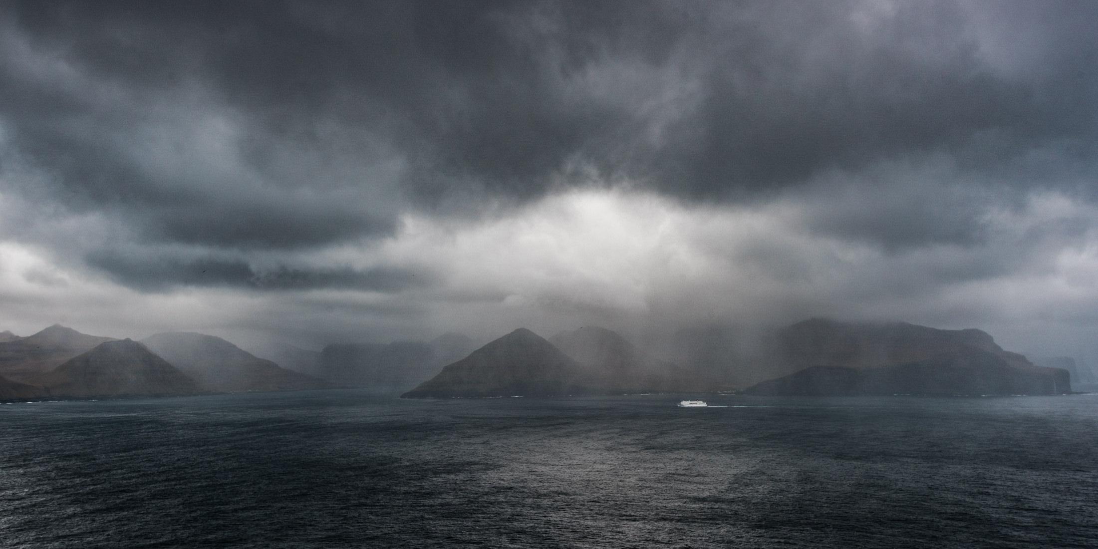 Faroe_Islands_181018_0036.jpg