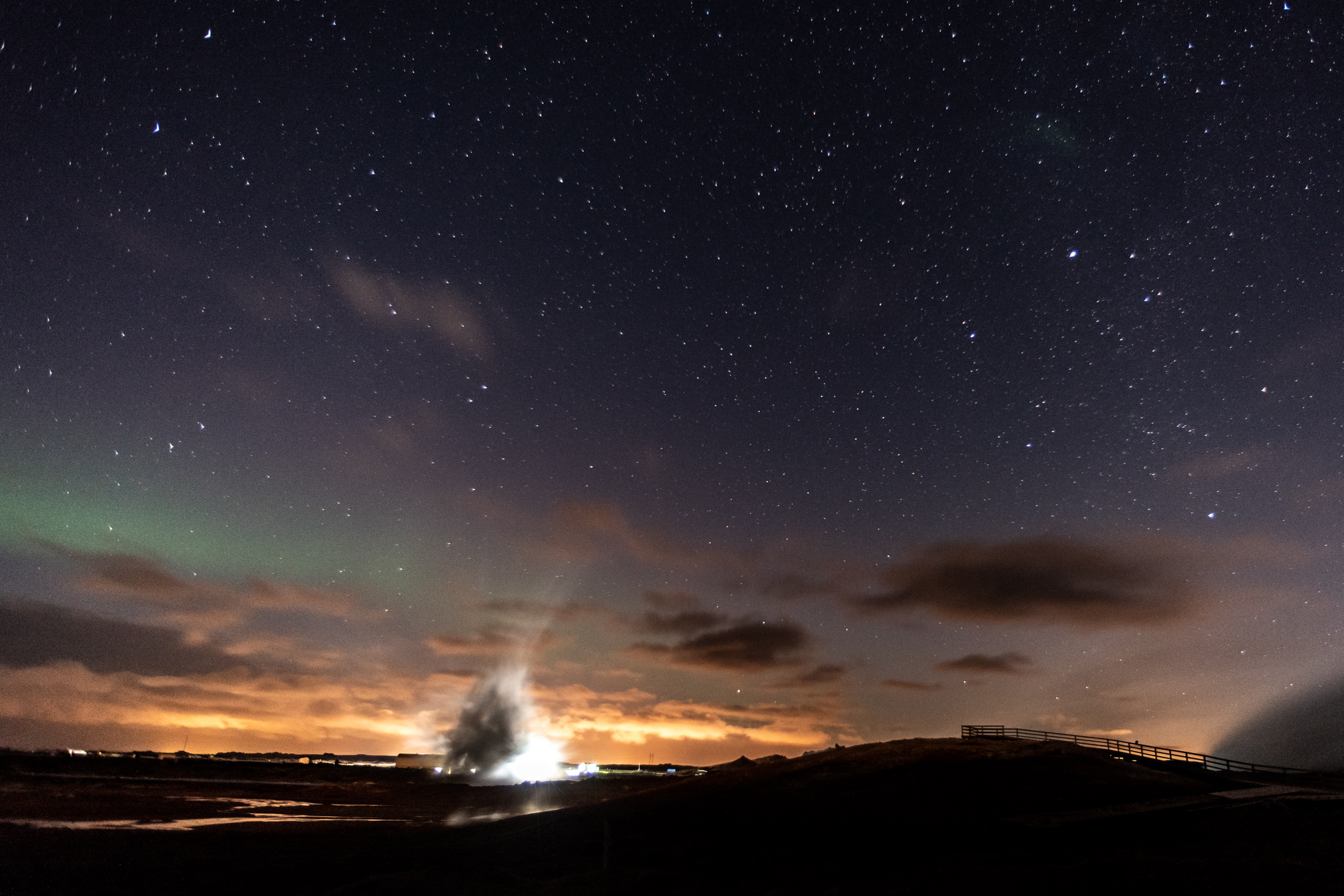 Iceland_180920_020.jpg