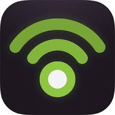 podbean logo.jpg