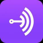 app-icon-logo.png