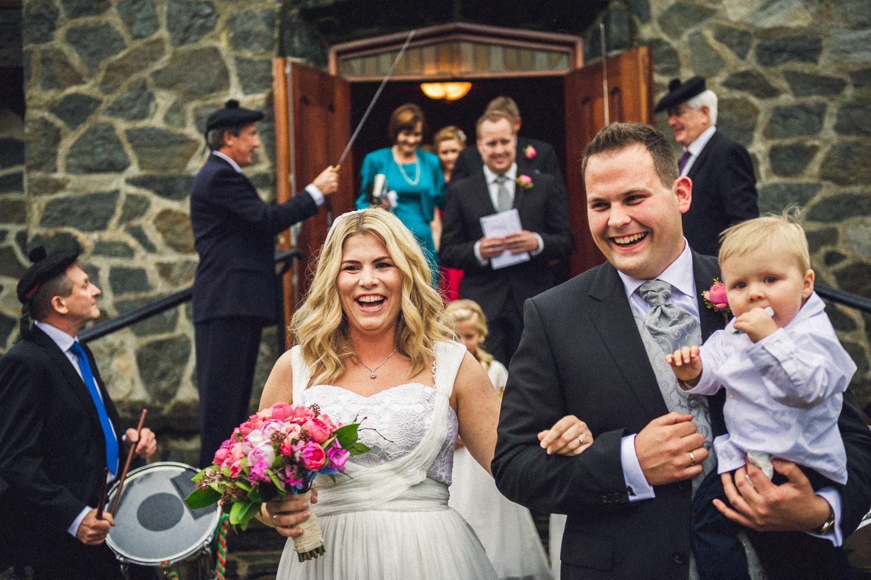 Bryllupsfotograf Sandnes og Stavanger Julebygda kapell
