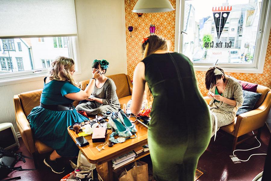 Bryllupsfotograf Stavanger Jæren Eirik Halvorsen-28.jpg