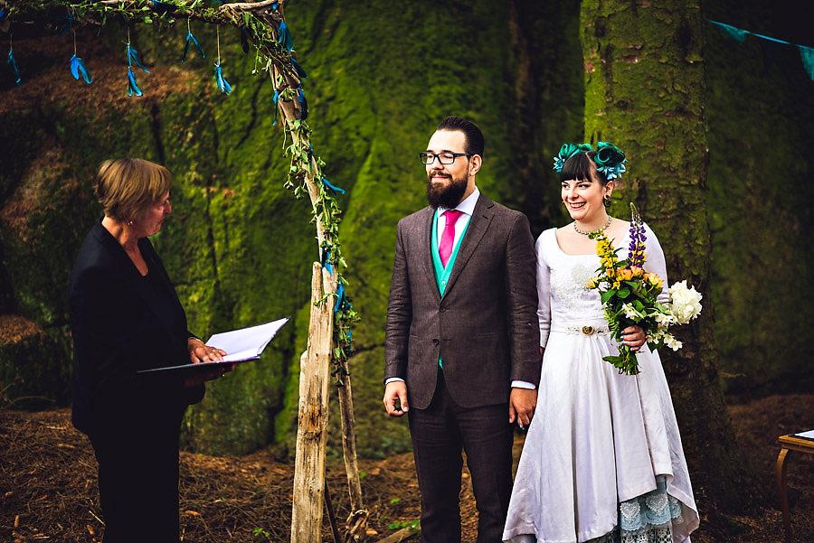 Bryllupsfotograf Stavanger Jæren Eirik Halvorsen-48.jpg