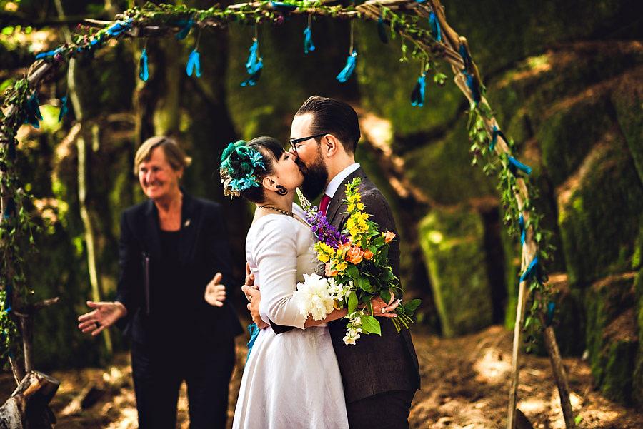 Bryllupsfotograf Stavanger Jæren Eirik Halvorsen-51.jpg