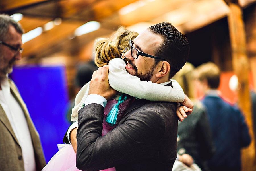 Bryllupsfotograf Stavanger Jæren Eirik Halvorsen-57.jpg