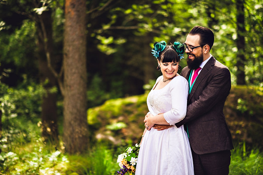 Bryllupsfotograf Stavanger Jæren Eirik Halvorsen-66.jpg