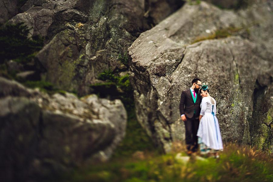 Bryllupsfotograf Stavanger Jæren Eirik Halvorsen-72.jpg