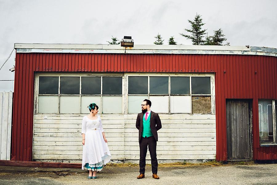 Bryllupsfotograf Stavanger Jæren Eirik Halvorsen-74.jpg