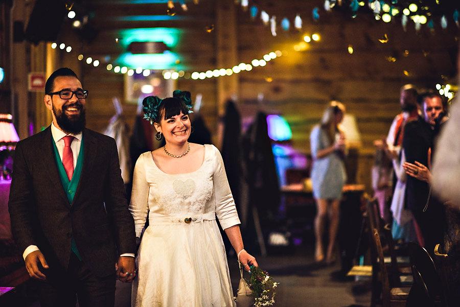 Bryllupsfotograf Stavanger Jæren Eirik Halvorsen-79.jpg