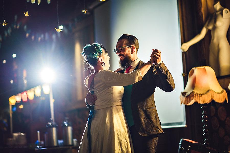 Bryllupsfotograf Stavanger Jæren Eirik Halvorsen-105.jpg