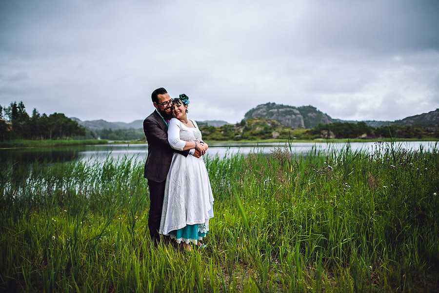 Bryllupsfotograf Stavanger Jæren Eirik Halvorsen-117.jpg