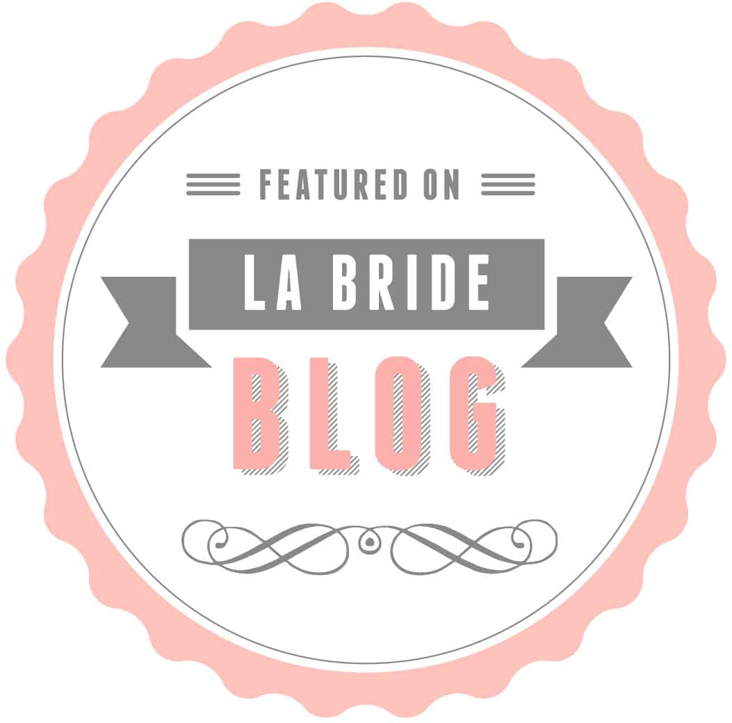 La-Bride-feaured-badge-1.jpg