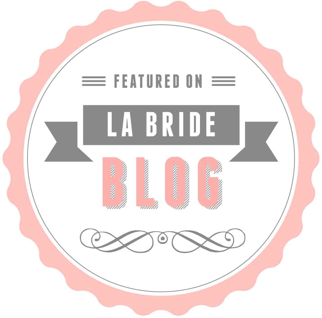 La-Bride-feaured-badge-1.jpg