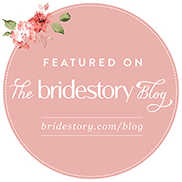 Bridestory.png