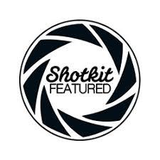 Shotkit.jpeg