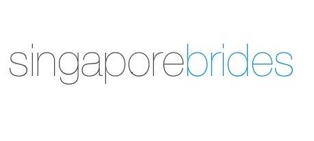 singaporebrides-partner-1.jpg