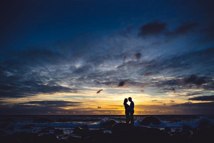 bryllupsfotografer på varhaug