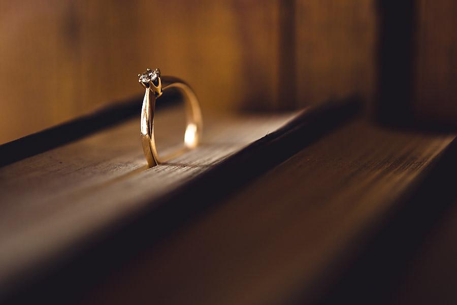forlovelsesring apres frisør bryllup stavanger
