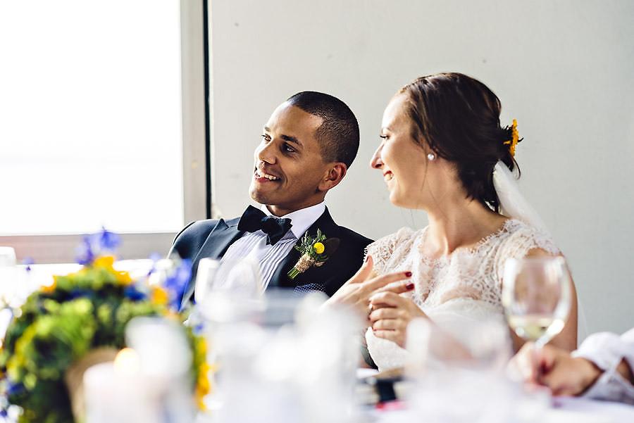 bryllupsfotograf stavanger tou scene