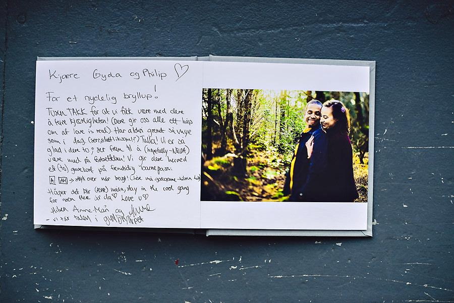 Bryllupsfotograf Stavanger Tou Scene Bryllup Eirik Halvorsen-155.jpg