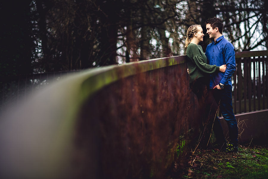 bryllupsfotograf i stavanger og sandnes