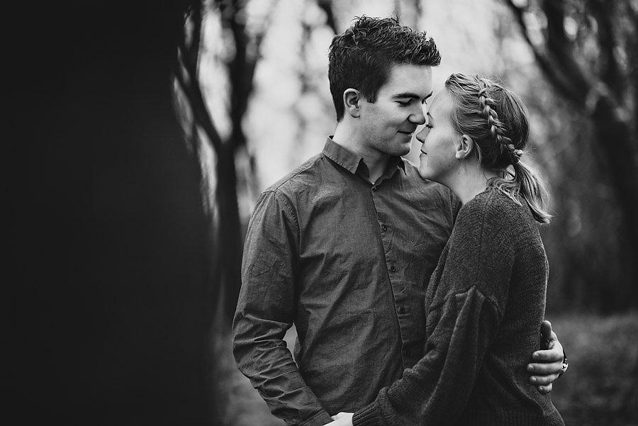 bryllupsfotografer i stavanger