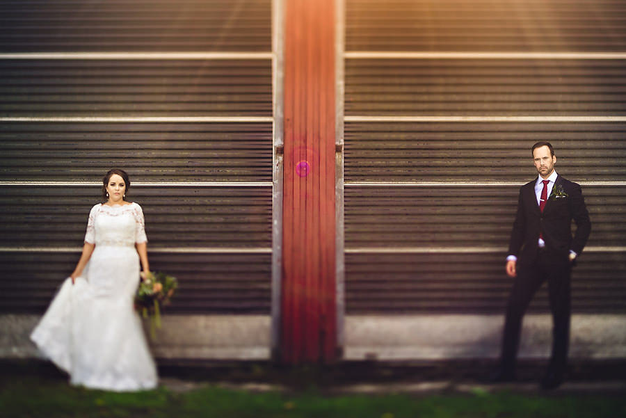 c0e68c70 Bryllupsfotograf Stavanger Oslo Norge øyeblikk kjærlighet og familie  fotograf-7.jpg