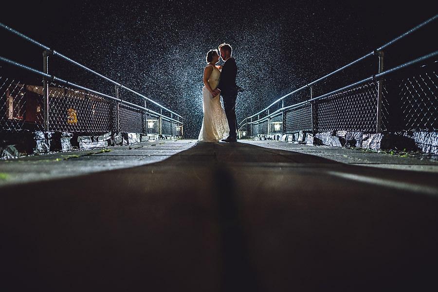 2c915d3b Bryllupsfotograf Stavanger Oslo Norge øyeblikk kjærlighet og familie  fotograf-30.jpg
