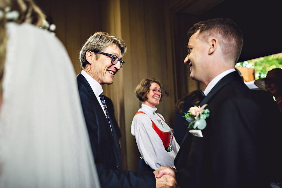 vielse i hetlandskirka bryllupsfotograf stavanger