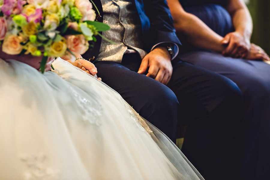 bryllupsfotograf sandnes stavanger dokumentarisk heldagsfotograf