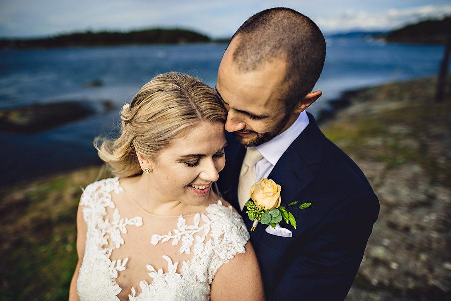 brydepar på roaldsøy bryllup i stavanger