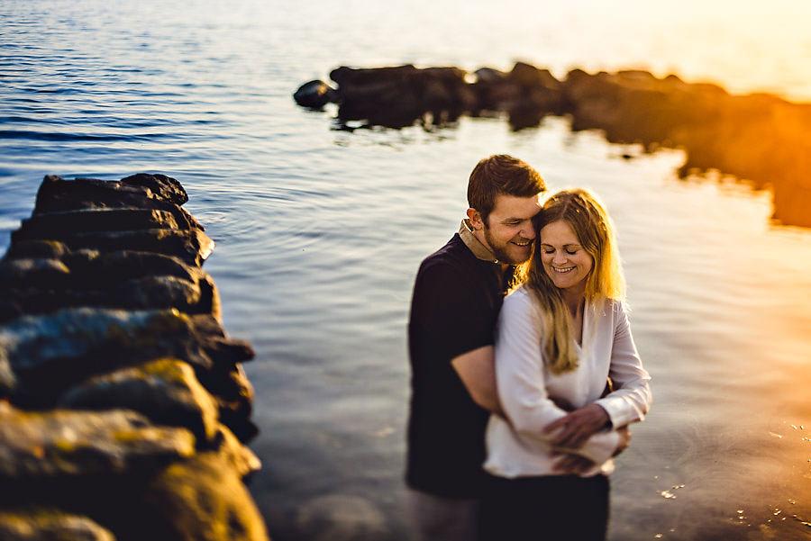 forlovelsesbilder i stavanger bryllupsfotograf