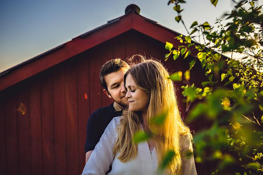 kjærestefotografering forlovet stavanger