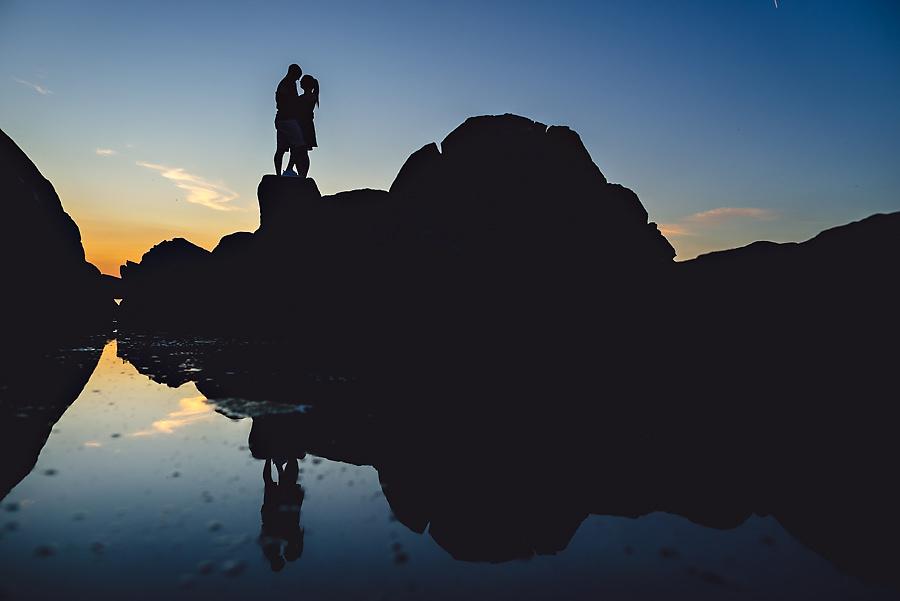 kreativ bryllupsfotograf stavanger og ølberg