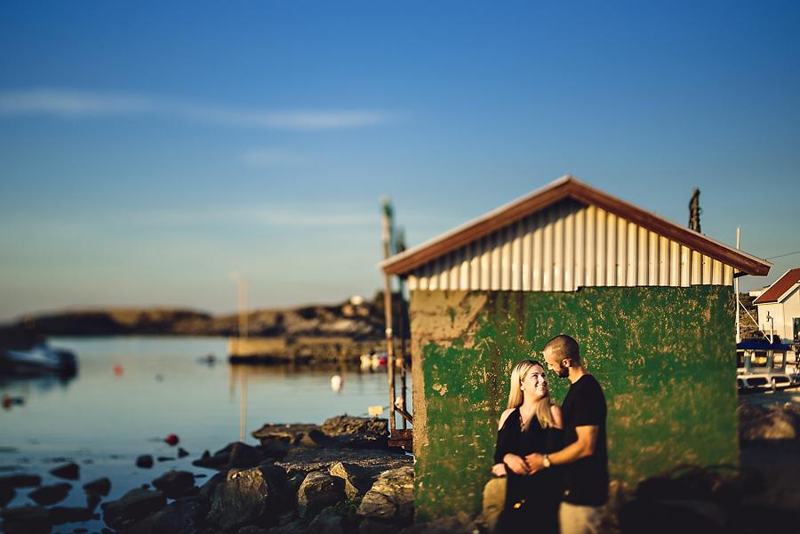 bryllupsfotograf stavanger forlovelsesbilder på ølberg