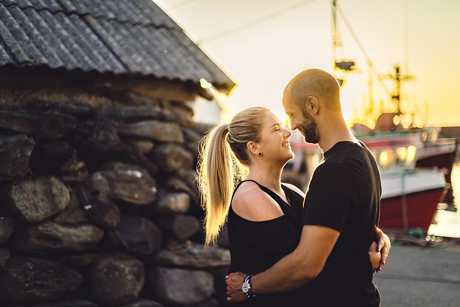 forlovet og klar til bryllup bilder til bryllupsinvitasjoner