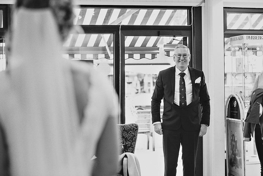 Bryllupsfotograf Ølberg bryllup Stavanger Eirik Halvorsen-16.jpg