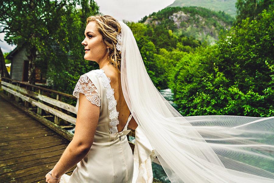 bryllupsfotograf stryn tuva listau tilpasset deg