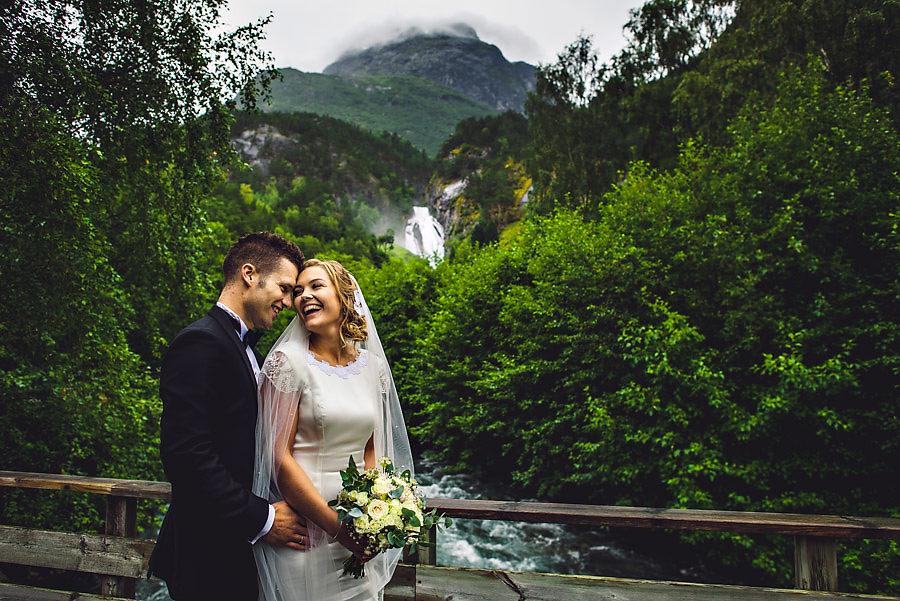 bryllupsfotograf nordfjord stryn hjelle