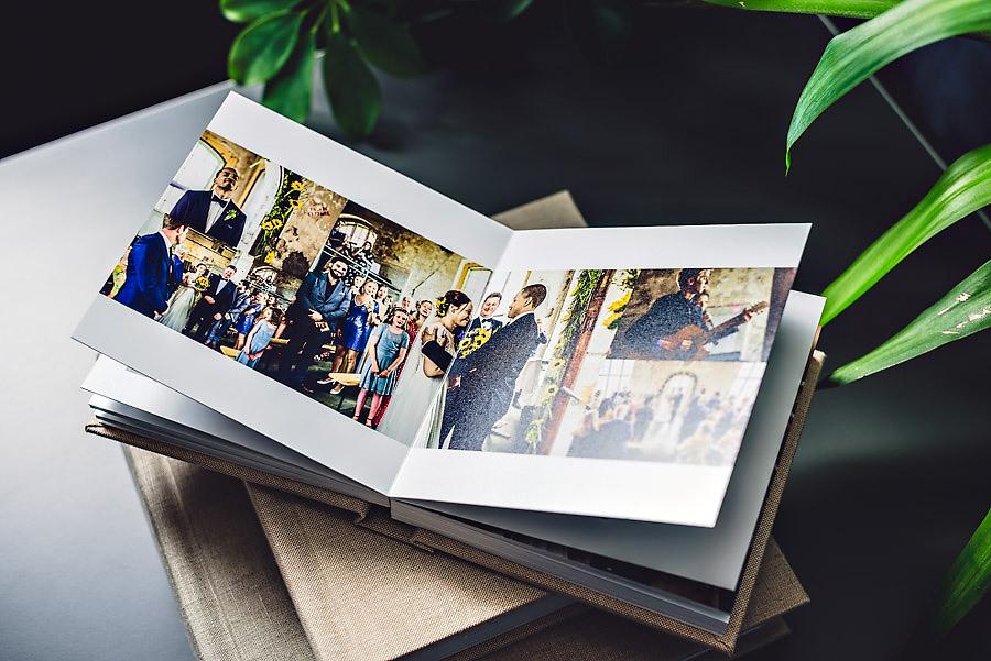 Bryllupsalbum foreldrealbum bryllupsfotograf Tou Stavanger Eirik Halvorsen-2.jpg