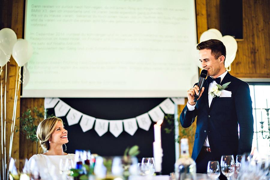 bryllup på solastranden gård bryllupsfotograf stavanger