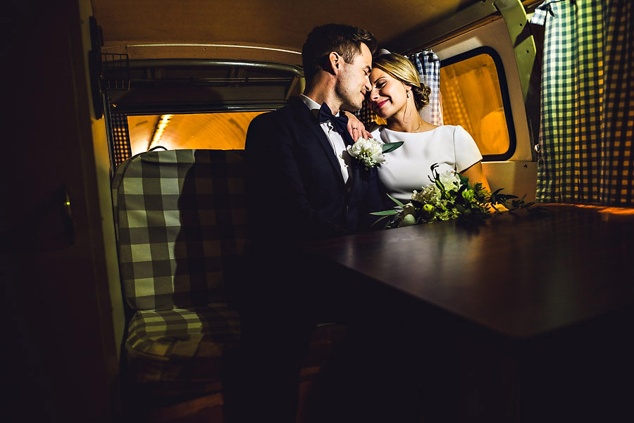 bryllupsfotograf stavanger hjalmar bryllupsbil