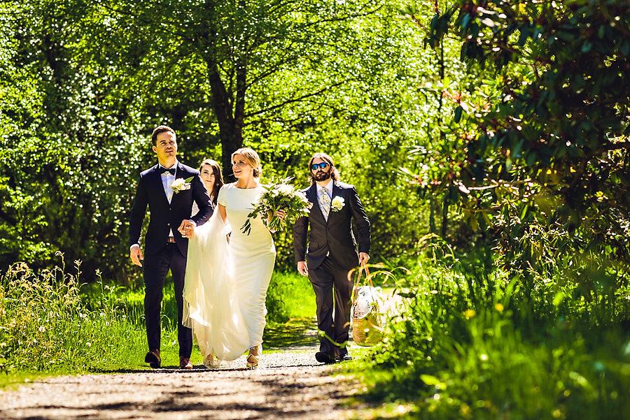 bryllupsfotograf stavanger tips til portrettfotograferingen