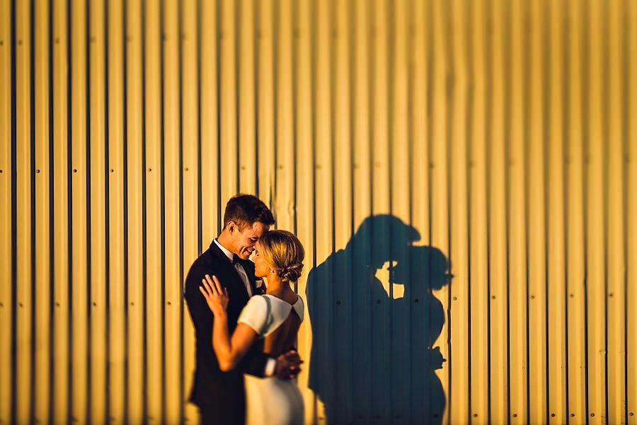 bryllup på solastranden gård bryllupsfotograf stavanger brudeb