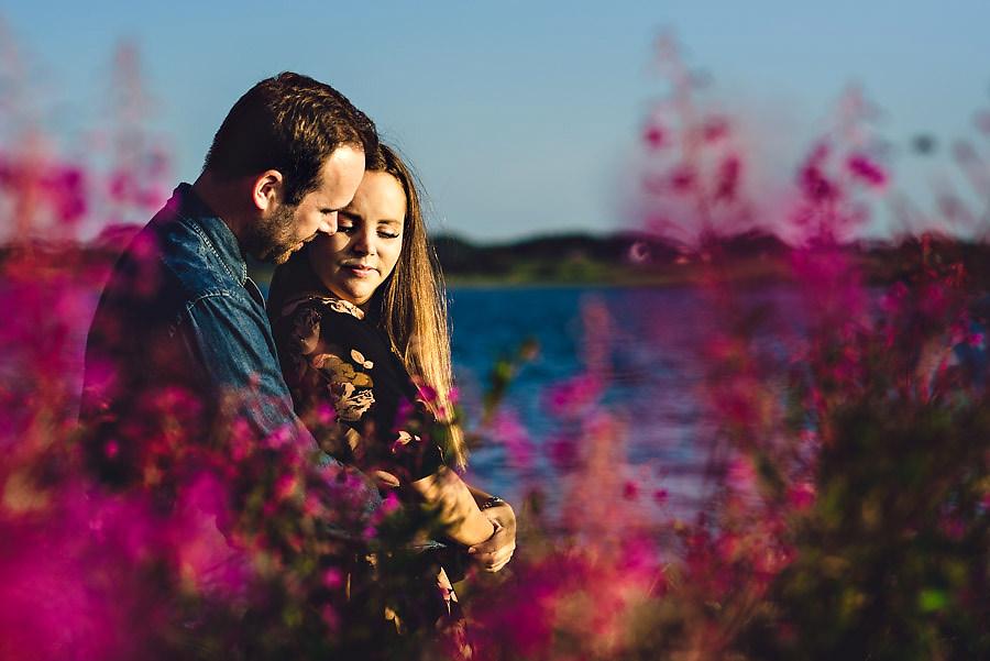 bryllupsfotograf stavanger forlovelsesfotografering kvernevik