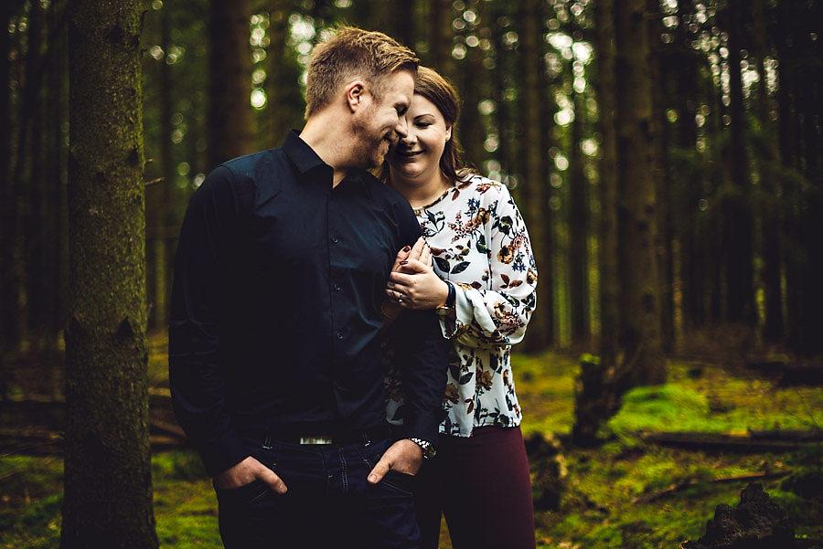 bryllupsfotograf sandnes og stavanger forlovelsesbilder i vagles