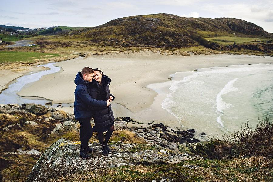 bryllupsfotograf stavanger forlovelsesfotografering på vigdelst