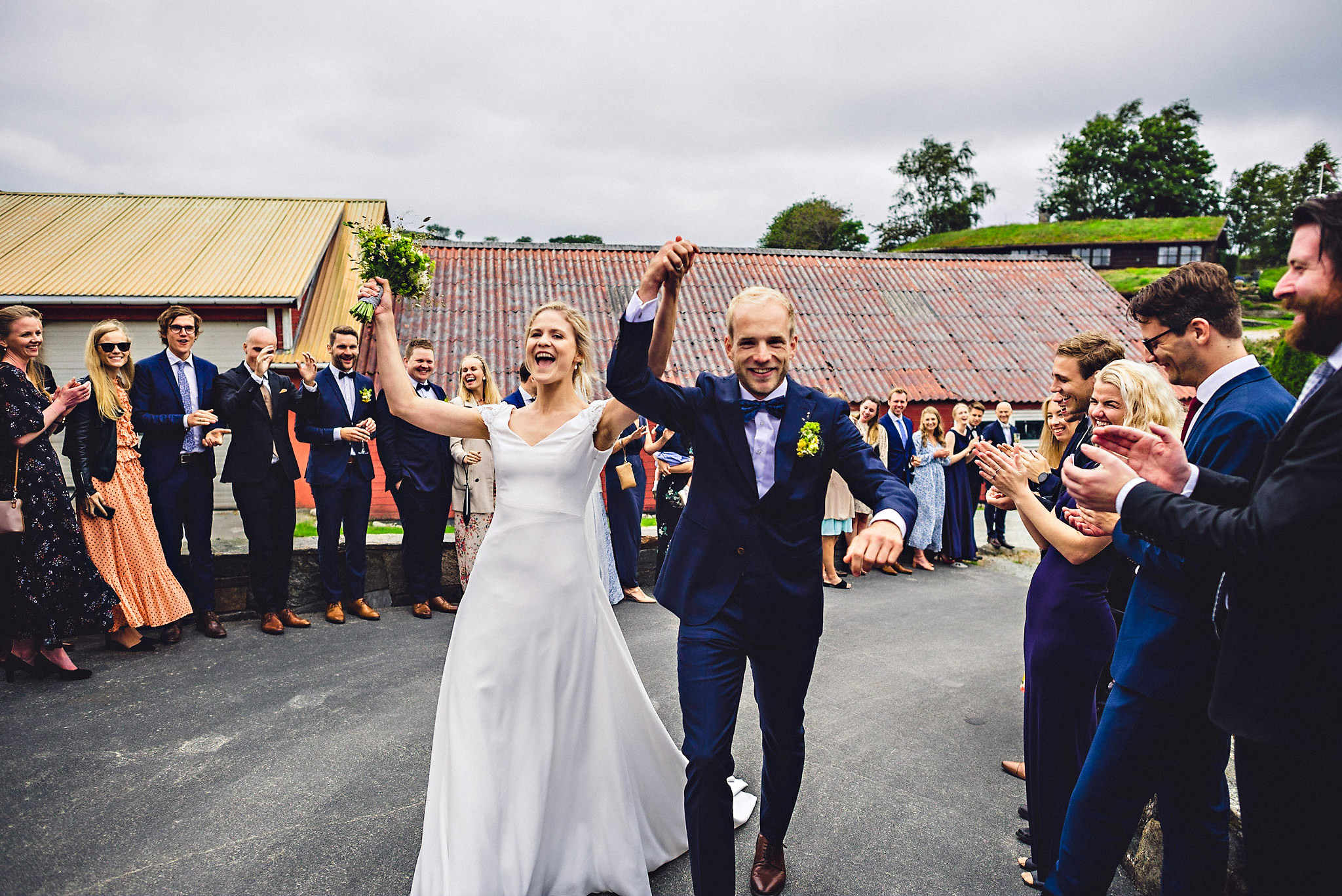 bryllupsfotograf stavanger bryllup i hinna kirke og kulturbruk 4