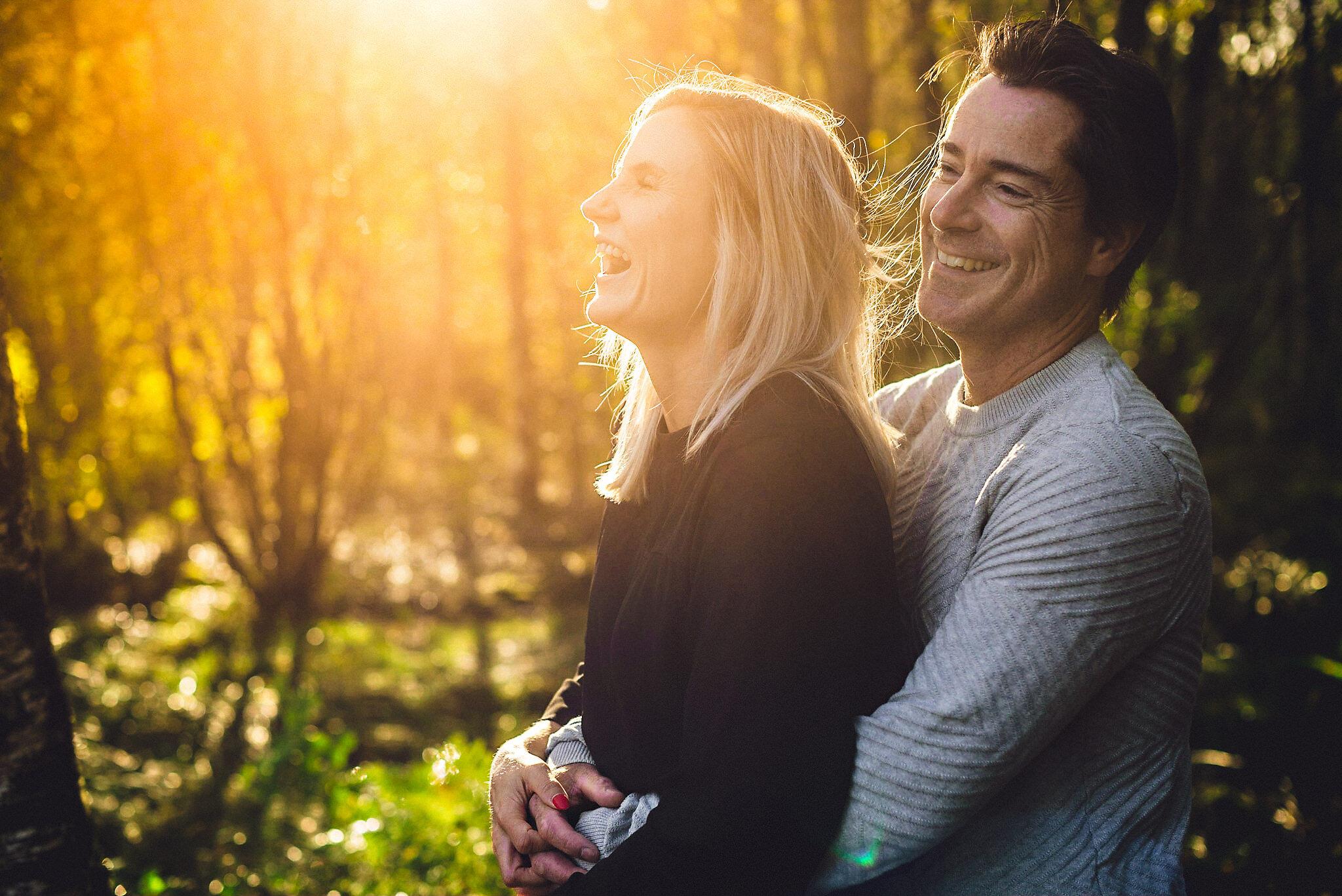 Bryllupsfotograf Stavanger forlovelsesfotografering Sola Forus