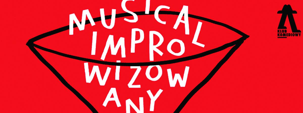 Musical Improwizowany w Dublinie - Impressario: Alternative4